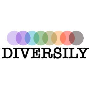Diversily logo