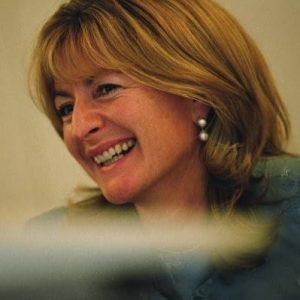 Teresa Nolan